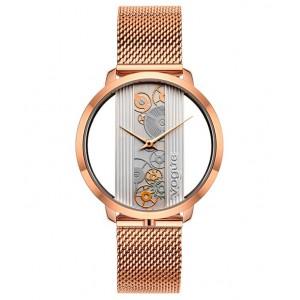 Ρολόι VOGUE 610151...