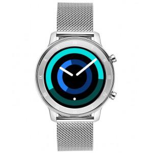 Ρολόι VOGUE 200353 Astrid...