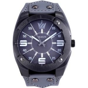 Ρολόι Season Time 4140-2...