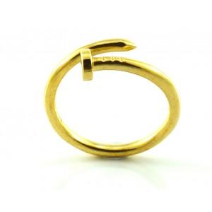 Χρυσό δαχτυλίδι 9καρατίων...