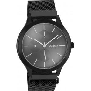 Ρολόι OOZOO Timepieces...