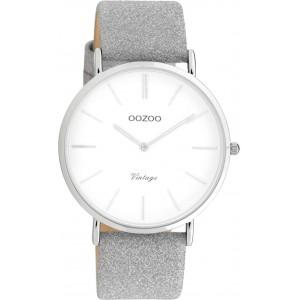 Ρολόι OOZOO Vintage C20145...