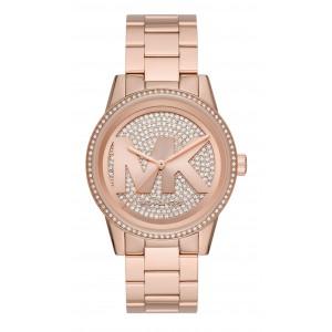 Ρολόι Michael Kors MK6863...
