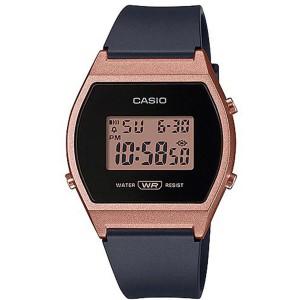 Ρολόι Casio LW-204-1AEF με...