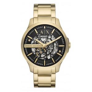Ρολόι Αυτόματο Armani...