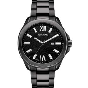 Ρολόι BREEZE  811042.2...