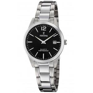 Ρολόι FESTINA F20509/4 με...
