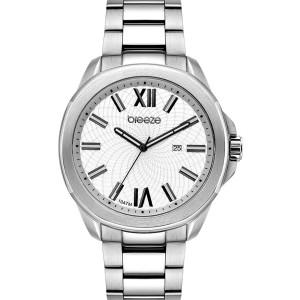 Ρολόι BREEZE 611042.1...