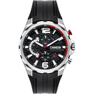 Ρολόι BREEZE 112222.2...