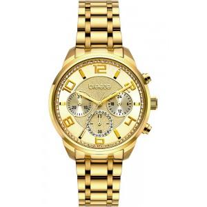 Ρολόι BREEZE 212211.1...