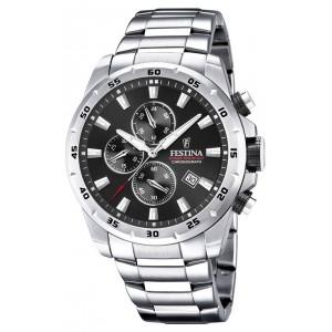 Ρολόι Festina F20463/4 με...