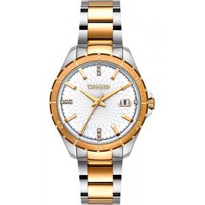 Ρολόι BREEZE  712141.4...