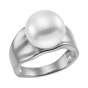 Δαχτυλίδι VOGUE 20179253143...