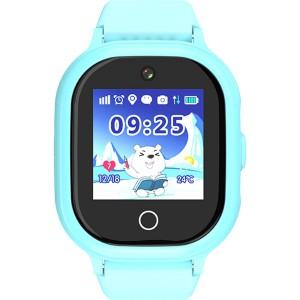Ρολόι DAS.4 50144 Kids...