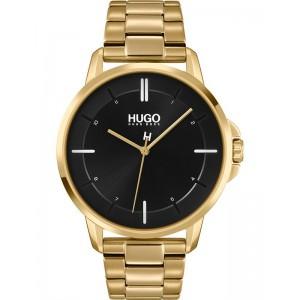 Ρολόι Hugo Boss 1530167 από...
