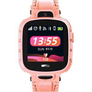 Ρολόι DAS.4 50133 Kids...