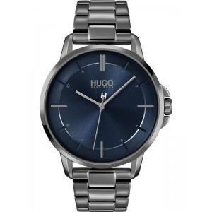 ΡΟΛΟΪ HUGO BOSS 1530168 ΑΠΟ...