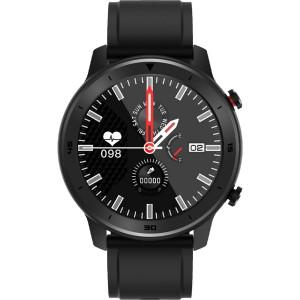 Ρολόι DAS.4 80021...