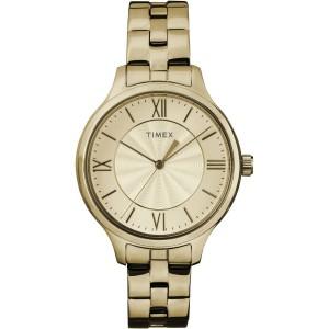 Ρολόι TIMEX TW2R28100 Style...