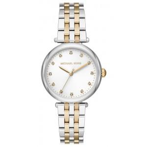Ρολόι MICHAEL KORS MK4569...