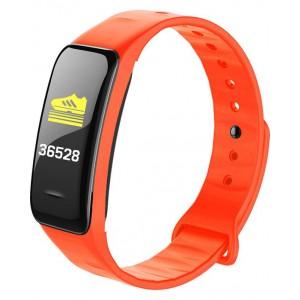 Ρολόι DAS.4 50035 CN19...