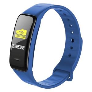 Ρολόι DAS.4 50034 CN19...