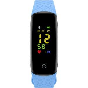 Ρολόι DAS.4 50114 CN19...