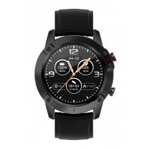 Ρολόι 3GUYS 3GW2051...