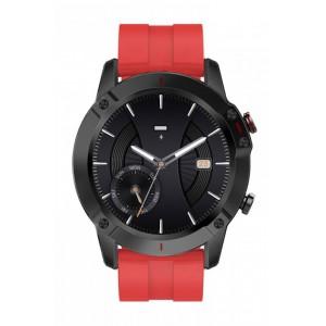 Ρολόι 3GUYS 3GW2052...