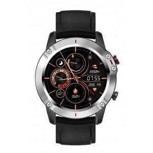 Ρολόι 3GUYS 3GW2053...