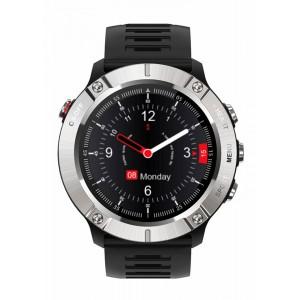 Ρολόι 3GUYS 3GW3504...