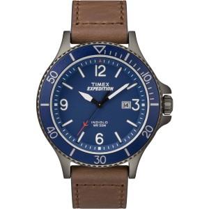 Ρολόι TIMEX TW4B10700...