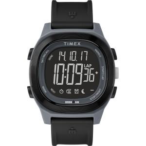 Ρολόι TIMEX TW5M19000...