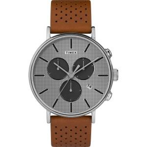 Ρολόι TIMEX TW2R79900 The...