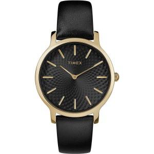 Ρολόι TIMEX TW2R36400...