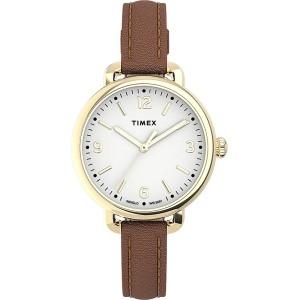 Ρολόι TIMEX TW2U60000...
