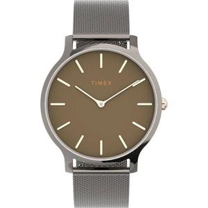 Ρολόι TIMEX TW2T74000...