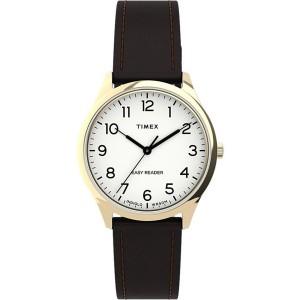 Ρολόι TIMEX TW2U21800 Easy...