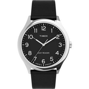 Ρολόι TIMEX TW2U22300 Easy...