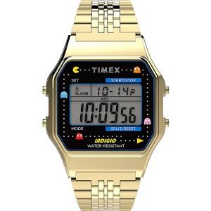 Ρολόι TIMEX T80 TW2U32000...