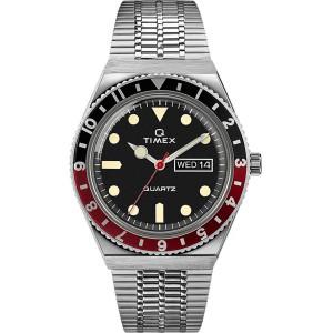 Ρολόι TIMEX TW2U61300...