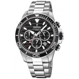Ρολόι FESTINA F20361/4 από...