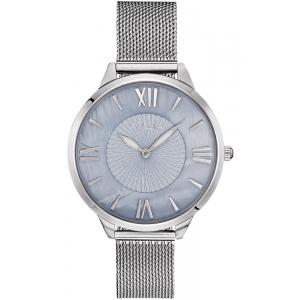 Ρολόι VKGREGIO GR270011...