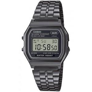 Ρολόι CASIO A-158WETB-1AEF...