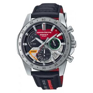 Ρολόι CASIO EQS-930HR-1AER...