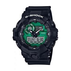 Ρολόι CASIO GA-700MG-1AER...