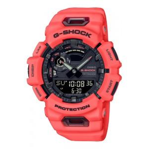 Ρολόι CASIO GBA-900-4AER...