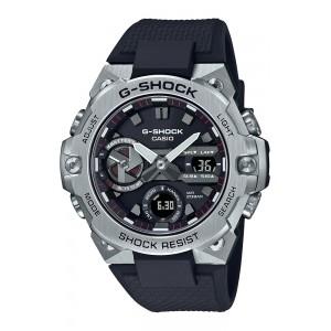 Ρολόι CASIO GST-B400-1AER...