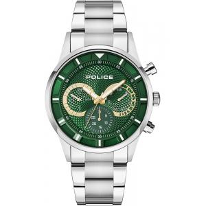 Ρολόι POLICE PEWJK2014301...
