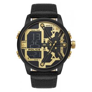 Ρολόι POLICE PEWJD2003202...